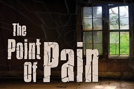 Point of Pain