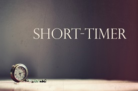 Short Timer series logo