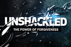 Unshackled series